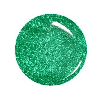 lak na nehty MANIC PANIC - Green Envy, MANIC PANIC