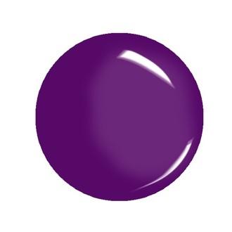 lak na nehty MANIC PANIC - Purple Haze, MANIC PANIC