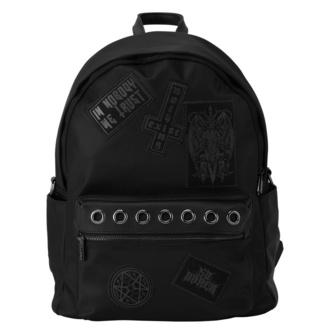 batoh KILLSTAR - Nicky Noctem Backpack, KILLSTAR