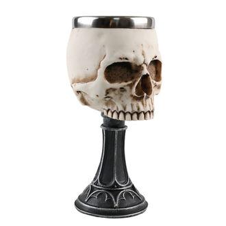 kalich Skull, Nemesis now