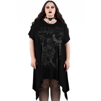 šaty dámské KILLSTAR - No Fairytale, KILLSTAR
