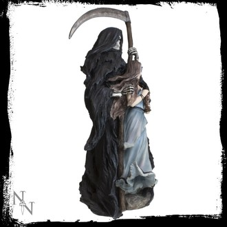 dekorace Summon The Reaper, NNM