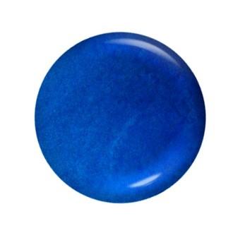 lak na nehty MANIC PANIC - Shocking Blue, MANIC PANIC