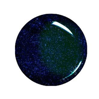 lak na nehty MANIC PANIC - Starry Night, MANIC PANIC