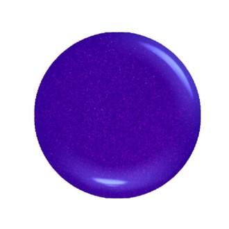 lak na nehty MANIC PANIC - Ultra Violet, MANIC PANIC