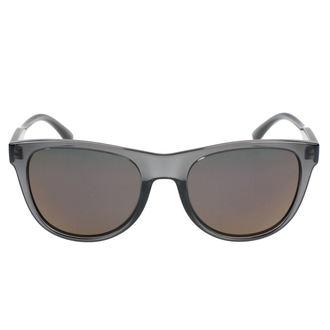 brýle sluneční NUGGET - WHIP E 4/17/38 - GREY SMOKE, NUGGET