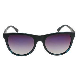 brýle sluneční NUGGET - WHIP A 4/17/38 - BLACK TORTOISE, NUGGET