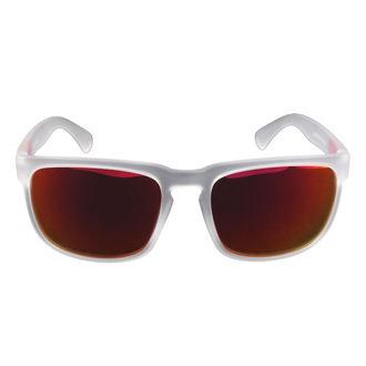 brýle sluneční NUGGET - CLONE C 4/17/38 - CLEAR, NUGGET