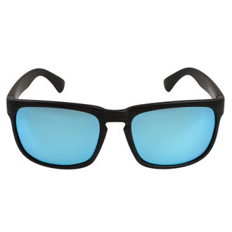 brýle sluneční NUGGET - CLONE B 4/17/38 - WOOD, NUGGET