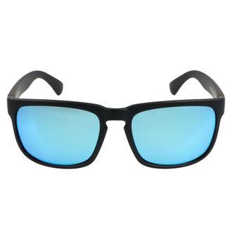 brýle sluneční NUGGET - CLONE A 4/17/38 - BLACK BLUE, NUGGET