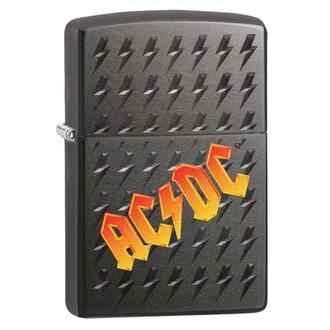 zapalovač ZIPPO - AC/DC - 191693113426