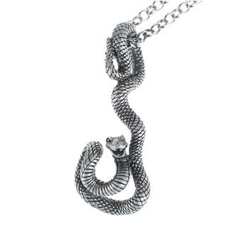 obojek Snake - LSF4 64