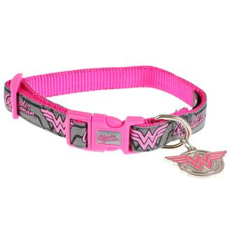 obojek pro psa WONDER WOMAN, CERDÁ, Wonder Woman