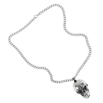 obojek Skull - PSY709