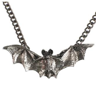 obojek Bat, FALON