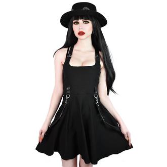 šaty dámské KILLSTAR - Oh My Ghoul - KSRA002230