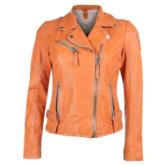 bunda dámská (křivák) PGG S21 LABAGV - Orange - M0013248