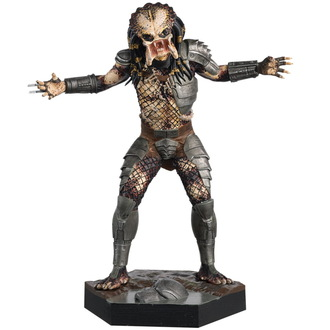 figurka Alien & Predator - Collection Predato