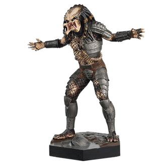 figurka Alien & Predator - Collection Predato