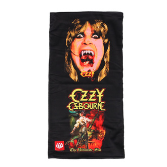 nákrčník (šátek) 686 - Ozzy Osbourne, 686, Ozzy Osbourne