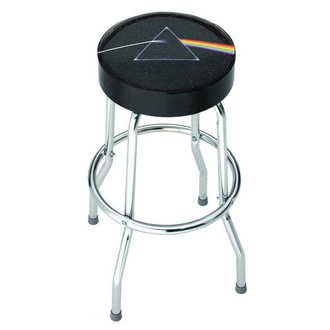 barová stolička Pink Floyd - BSPFDSM01