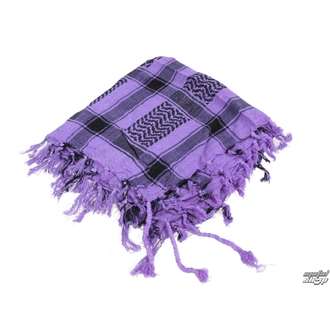 šátek ARAFAT - palestina - SILVER