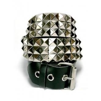 pásek Pyramidy 3 - PAS-016
