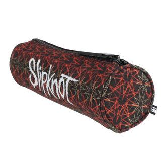 pouzdro (penál) SLIPKNOT - PENTAGRAM, Slipknot