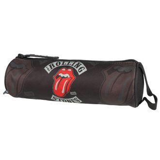 pouzdro (penál) ROLLING STONES - 1978 TOUR, NNM, Rolling Stones