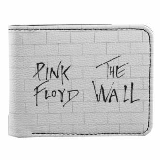 peněženka PINK FLOYD - THE WALL, NNM, Pink Floyd