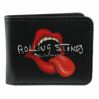peněženka THE ROLLING STONES - EXILE ON MAIN STREET - WARSEXI01