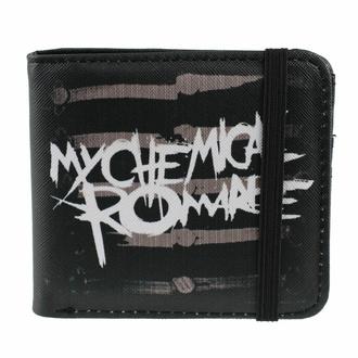 peněženka MY CHEMICAL ROMANCE - Parade, NNM, My Chemical Romance