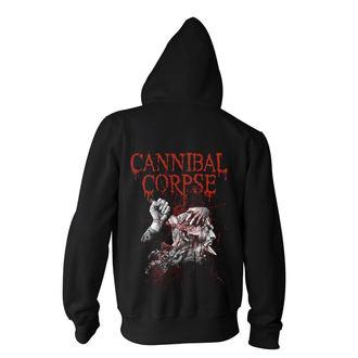 mikina pánská CANNIBAL CORPSE - STABHEAD 2 - PLASTIC HEAD, PLASTIC HEAD, Cannibal Corpse