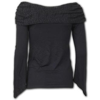 tričko dámské s dlouhým rukávem SPIRAL - SWEET DREAMS, SPIRAL