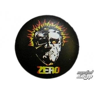 placka malá - Zero 15 (006)
