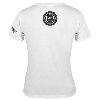 tričko dámské AMENOMEN - DEMONIUM, AMENOMEN