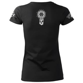 tričko dámské AMENOMEN - UNHOLY BLESSING, AMENOMEN