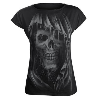 tričko dámské ALISTAR - Reaper, ALISTAR