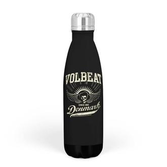 termoláhev VOLBEAT - DENMARK, NNM, Volbeat