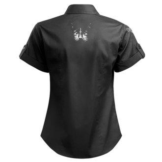 košile dámská AMENOMEN, AMENOMEN