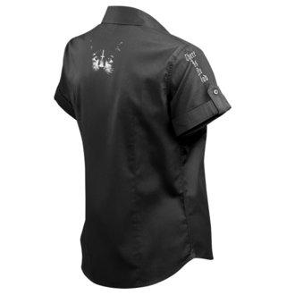 košile dámská AMENOMEN