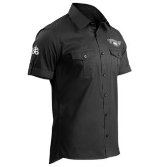 košile pánská AMENOMEN - NUN
