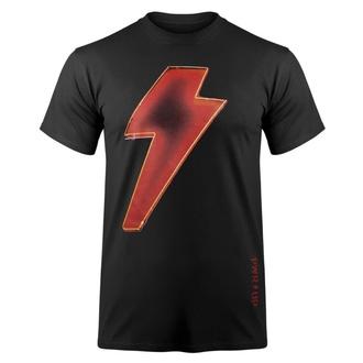 tričko pánské AC/DC - Power Up - 008, F.B.I., AC-DC