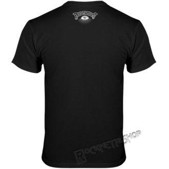tričko pánské AMENOMEN - CROWNED, AMENOMEN