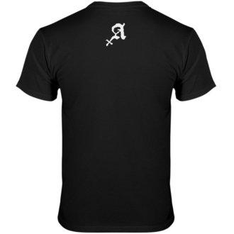 tričko pánské AMENOMEN - HATE