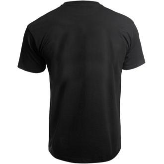 tričko pánské AMENOMEN - NUN 3 - OMEN136KM_KOL