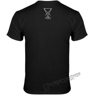 tričko pánské AMENOMEN - OMEN, AMENOMEN