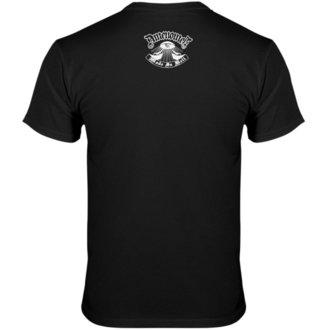 tričko pánské AMENOMEN - OUIJA 3, AMENOMEN