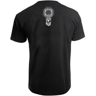 tričko pánské AMENOMEN - UNHOLY BLESSING, AMENOMEN