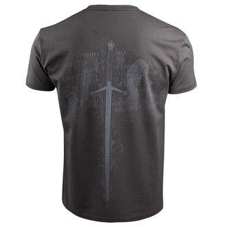 tričko pánské ALISTAR - Knight, ALISTAR